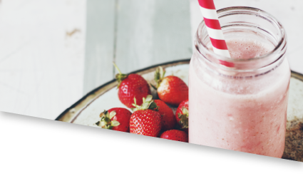 Batido_Multivitaminas